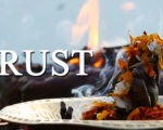 Trust the Universe: Taoist Wisdom for Living in a Peaceful World