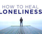 Loneliness on the Spiritual Path